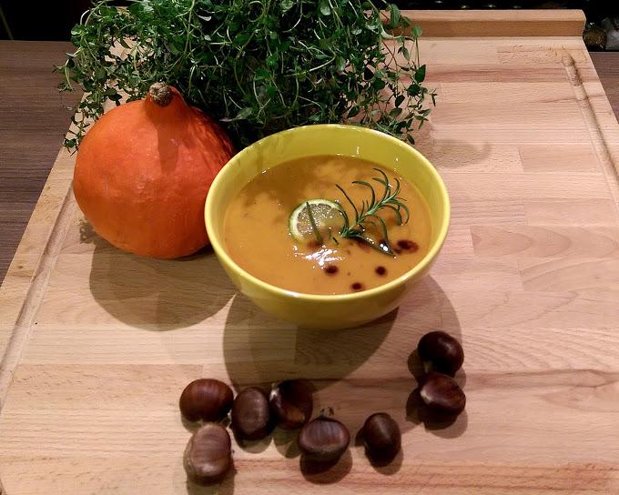 zupa-z-kasztanami